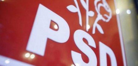 PSD: Este absolut necesara cresterea imediata a salariului minim brut pe economie de la valoarea de 2.300 la 2.500 lei