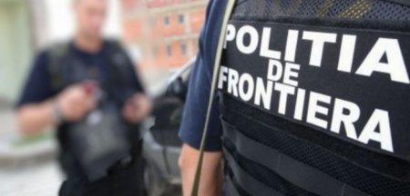 A doua sentinta de achitare a unor politisti de frontiera acuzati de coruptie. Cum isi justifica judecatorul decizia