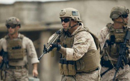 Un senator al SUA a facut anuntul momentului: <span style='background:#EDF514'>MILITARII</span> americani se vor intoarce in Afganistan