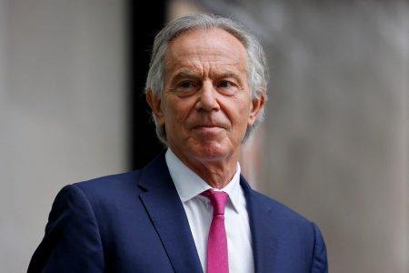 Fostul premier britanic avertizeaza! Islamul radical ramane o amenintare pentru securitatea lumii