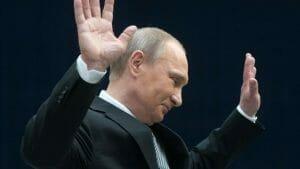 Pe langa gaze naturale si petrol, Rusia mai ascunde un as in maneca: painea