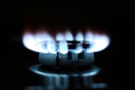 Europa, tot mai aproape de a primi gazele rusesti prin Nord Stream 2! Gazoductul e aproape de inaugurare