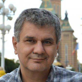 """Profetia <span style='background:#EDF514'>TERIBIL</span>a pentru Romania! S-ar putea adeveri chiar in aceasta saptamana: """"E ca si cum ai folosi un ceas solar"""""""