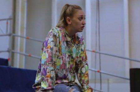 eXtra Factor 2021, <span style='background:#EDF514'>EPISODUL</span> 1. Ilona Brezoianu prezinta cele mai amuzante momente din culisele X Factor sezonul 10