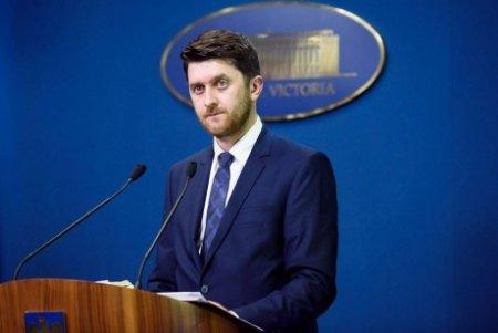 Liviu Iolu, '<span style='background:#EDF514'>VOCEA</span>' lui Dacian Ciolos, il ataca DUR pe Florin Citu: 'Va ramane doar baiatul ala care a facut puscarie in SUA'