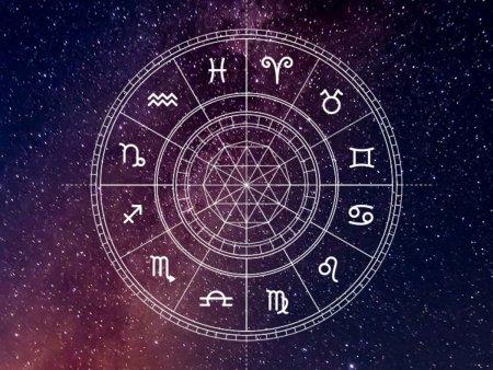 Horoscop marti, 7 septembrie. Zodia care are o zi cumplita! Fii prudent si precaut