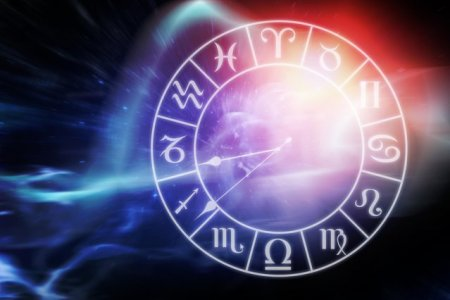 HOROSCOP 7 septembrie. Luna Noua in Fecioara. Patru zodii, mai aproape de succes