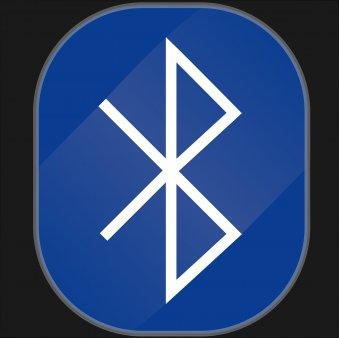 BrakTooth, vulnerabilitatea Bluetooth care pune in pericol peste un miliard de utilizatori <span style='background:#EDF514'>WINDOWS</span> 10 si Android