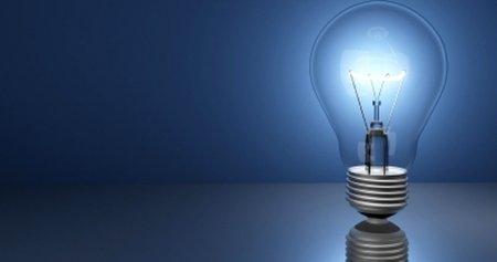 Cum poate fi scazuta factura la energie. Alternative mai ieftine la curentul electric
