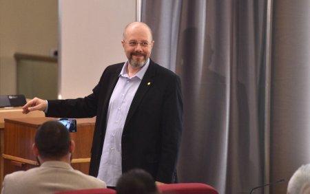 Consilierii PSD boicoteaza sedinta CGMB pentru rectificarea bugetara: Nu participam