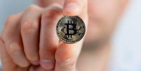 Bitcoin devine moneda oficiala in El Salvador, alaturi de <span style='background:#EDF514'>DOLARUL</span> american