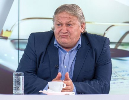 <span style='background:#EDF514'>DANUT LUPU</span> nu mai vrea sa auda de Dinamo: N-au vrut sa inteleaga nimic din ceea ce-am spus