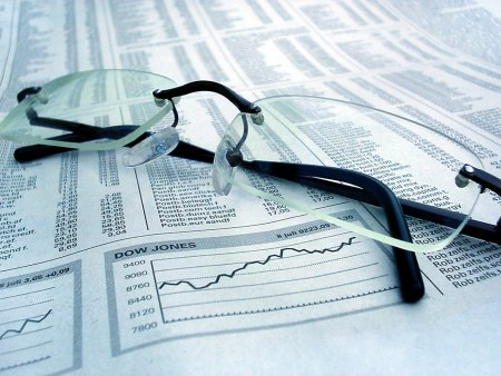 INS pastreaza confirma datele semnal de <span style='background:#EDF514'>CRESTERE ECONOMICA</span>: PIB s-a majorat cu 1,8% in trimestrul al doilea