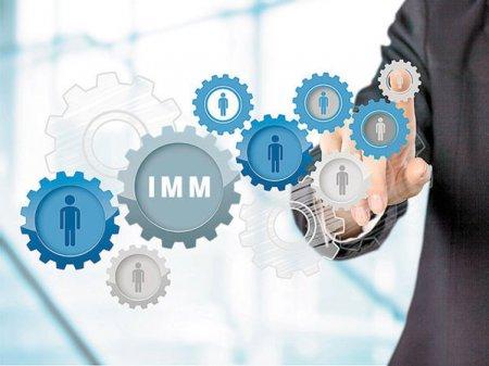 Sondaj: Circa 33% dintre IMM-urile din Romania cred ca salariul minim pe economie ar trebui sa ramana la nivelul actual. Peste 24% dintre antreprenori au spus ca vor face disponibilizari, daca salariul minim pe economie va creste