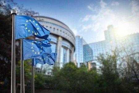 IN LUNA OCTOMBRIE Comisia Europeana intentioneaza sa emita primele sale obligatiuni verzi