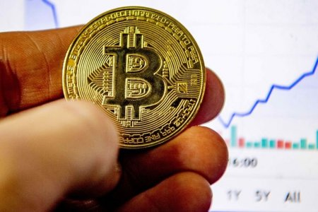 El Salvador, prima tara din lume care a adoptat bitcoin ca mijloc legal de plata