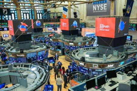 Automation Anywhere, rivalul UiPath, vrea sa se listeze pana la finalul anului pe Wall Street. Pe 7 septembrie UiPath raporteaza rezultatele pe T2