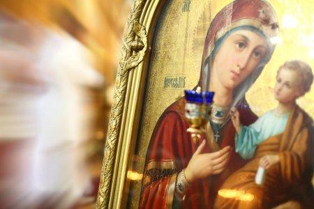 De ce sarbatorim Sfanta Maria de doua ori pe an