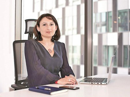 <span style='background:#EDF514'>FLORINEL</span>a Cirstina, CEO al Medicover Romania: Investim 4 mil. euro in centre de imagistica, RMN, CT. Peste 1,3 milioane de pacienti au trecut pragul Medicover in 2020