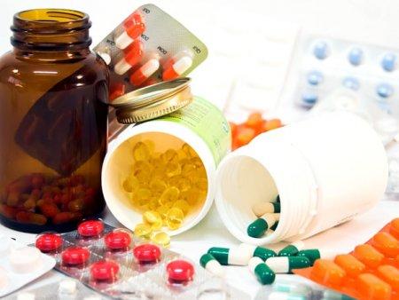 La ce tip de cancer ne expune consumul de antibiotice? STUDIU