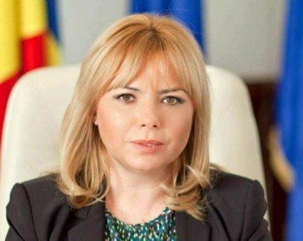DRAGU: 'Demisia ministrilor USR PLUS - gest de protest'