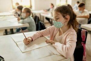 Este oficial: Copiii vor beneficia de educatie financiara