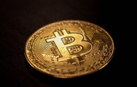 Prima tara care adopta Bitcoin ca mijloc legal de plata