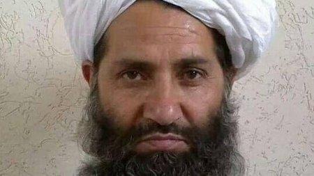 Liderul suprem al talibanilor, dupa anuntul noului guvern la Kabul: Aplicati Sharia!