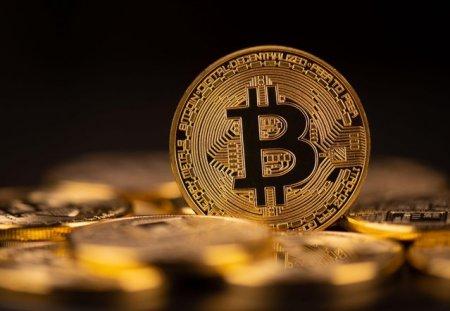 El Salvador este prima tara in care Bitcoin are curs legal