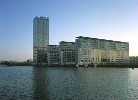 Surse: Allianz, investigata in Germania
