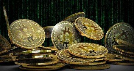 El Salvador, prima tara care adopta oficial bitcoin ca mijloc legal de plata