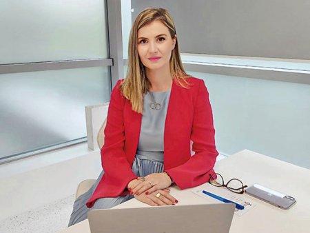 ZF Investiti in Romania! Andreea Constantin, Afya Clinik, Clinica Zetta: Romania poate avea drept strategie de tara ideea de a deveni un pol medical care sa atraga pacienti din Europa de Vest