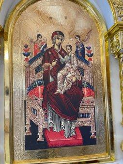 Mare sarbatoare: Azi e Sfanta Maria Mica. Lucrurile bune la care ar trebui sa fiti atenti