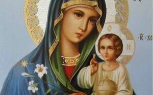 Traditii si obiceiuri de Sfanta Maria Mica. Ce este bine sa dai de <span style='background:#EDF514'>POMANA</span> astazi la biserica