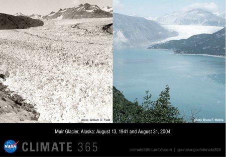 Marea Negatie. De ce ignoram criza climatica si ne irosim sansele la viata?