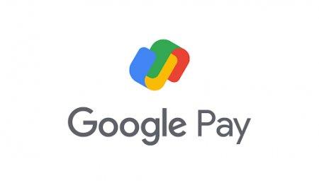Aplicatia <span style='background:#EDF514'>GOOGL</span>e Pay se lanseaza in Romania