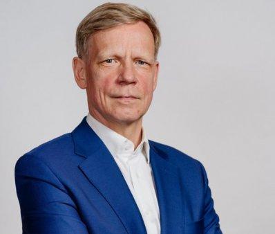 Steven Van Groningen, presedintele confederatiei patronale Concordia, despre cresterea salariului minim: Putem agrea cu partenerii sociali o crestere reala anuala fixa, care sa fie ajustata cu rata inflatiei si productivitatea