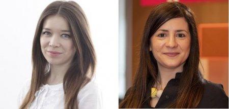 Inge Abdulcair si Anca Macovei, PwC: Implementarea SAF-T in Romania, top 3 implicatii pentru agentii economici