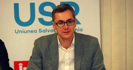 Stelian Ion, adevarul despre eliminarea lui Iohannis din procedura de numire a procurorilor sefi: E o intoxicare
