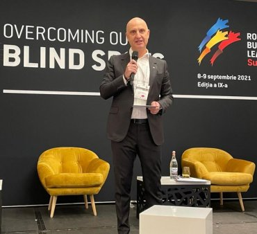 Pentru prima data, RBL, cea mai puternica organizatie antreprenoriala din Romania, se ridica impotriva presedintelui Iohannis: In decembrie, la investirea noului Guvern, s-au promis multe lucruri; In schimb au fost doar vorbe, pentru ca nu s-a facut nimic si avem si o criza politica care nu aduce nimic bun