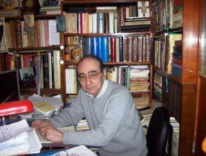 Gheorghe Vladutescu sau filosofia ca mod de viata