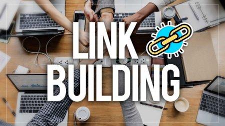 Totul despre Link Building