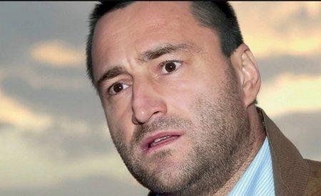 Afaceristul Nelu Iordache, condamnat la 11 ani si 9 luni de inchisoare. Curtea de Apel a dublat pedeapsa