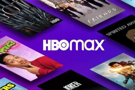 HBO Max vine oficial si in Europa. Cand se lanseaza in Romania