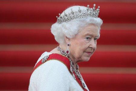 Ce se va intampla dupa moartea Reginei Elisabeta. Ce trebuie sa faca <span style='background:#EDF514'>PRINTUL CHARLES</span> imediat dupa decesul mamei sale