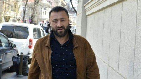 Nelu Iordache, condamnat definitiv la 11 ani si 9 luni inchisoare pentru fraude la constructia autostrazii Nadlac - Arad