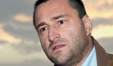 Ultima scrisoare a lui Nelu Iordache inainte de condamnare, catre Libertatea: ii acuza pe Victor <span style='background:#EDF514'>PONTA</span> si grupul de la Cluj