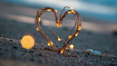 Horoscop 9 septembrie 2021. Dragostea bate la usa Racilor, Fecioarele sunt luate in vizor