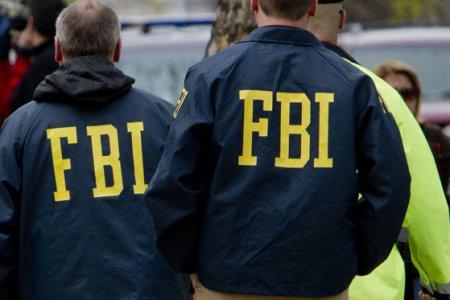 UE ar putea avea un  FBI european. Propunerea candidatul pentru functia de cancelar din partidul Angelei Merkel