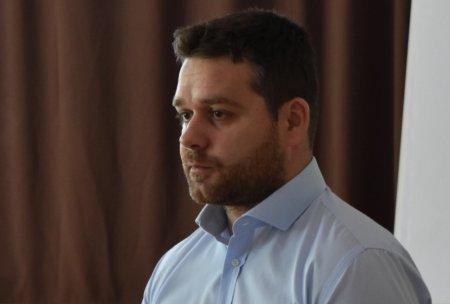 Ciprian Ciucu: Spitalul ce se va construi pe bd. Timisoara ar putea fi gata in 2024
